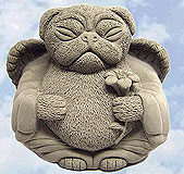 Angel_Pug_Pet_Memorial