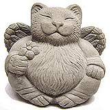 Cat_Angel_Pet_Memorial