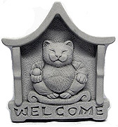 Cat_Buddha_Welcome_Plaque