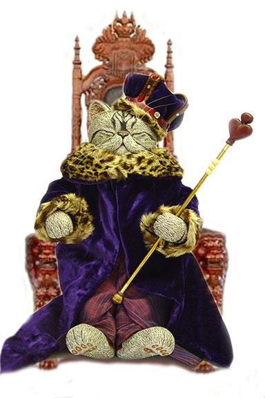 kingthrone2.jpg